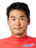 박인찬 선수 사진
