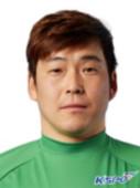 노태경 선수 사진