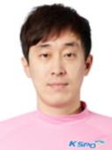 송현희 선수 사진