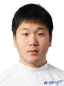 최유선 선수 사진