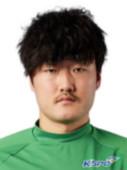 김병선 선수 사진