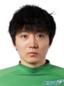 양승규 선수 사진